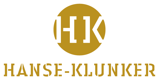 Hanse-Klunker