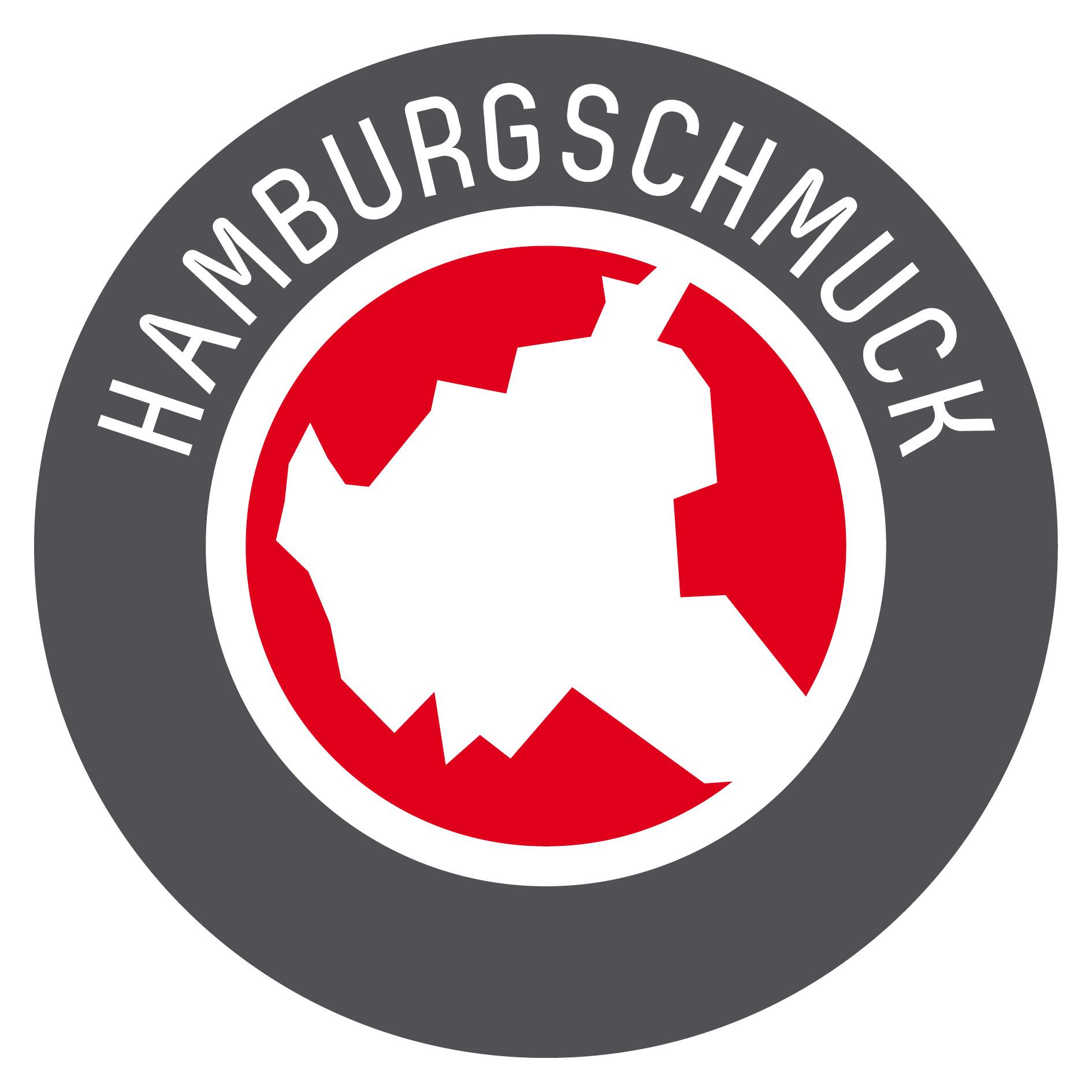 Hamburg Schmuck